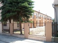 Gyor-Bacsai-utca-3