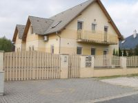 Gyor-Votinszky-utca-3